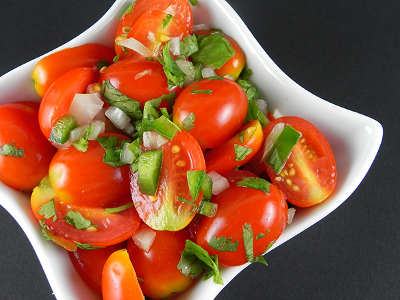 source of image: http://www.culinarycory.com/wp-content/uploads/2010/08/Mexican-Tomato-Salad.jpg