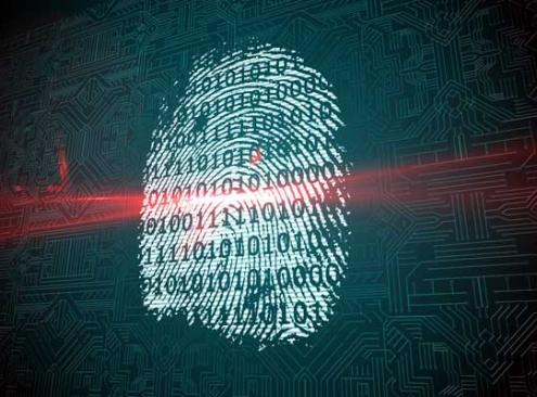 source of image: https://pintofscience.co.uk/assets/Talk/_resampled/CroppedImage495366-Tech-10-Digital-Fingerprint.jpg